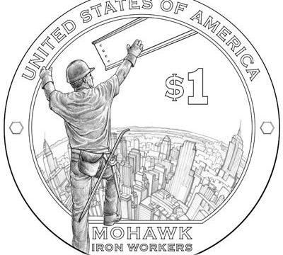 Stati Uniti, ecco il native dollar 2015