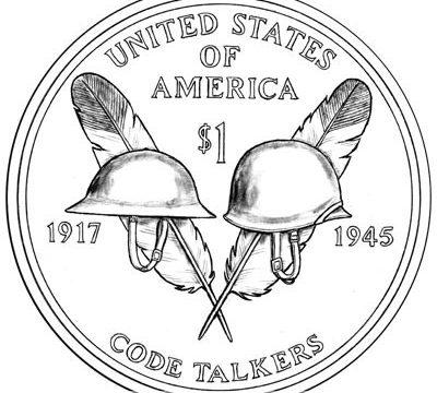 Stati Uniti, ecco il native dollar 2016