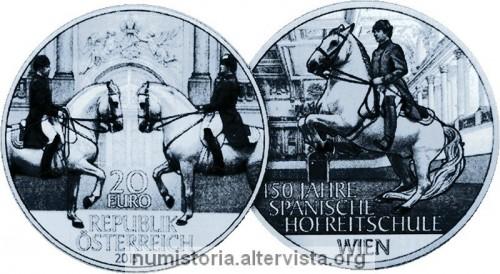 austria_2015_equitazione