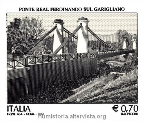 italia_2014_garigliano