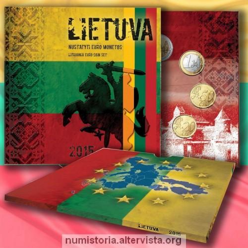 lituania_2015_div_fdc