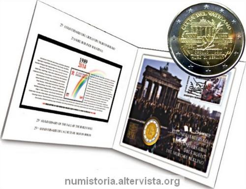 vaticano_2014_busta