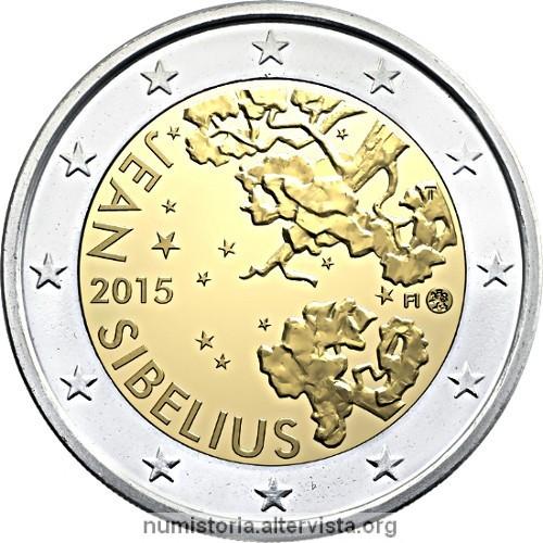 finlandia_2015_2ee_sibelius