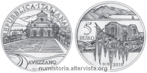 italia_2015_avezzano
