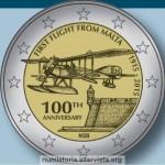 malta_2015_aereo
