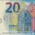 La Guardia di Finanza ha scoperto le prime banconote false da 20 euro appartenenti alla nuova serie Europa. Infatti a Casavatore (Napoli) è stata sequestrata una zecca clandestina, dove erano […]