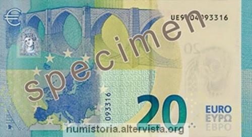 20_euro_2015_r