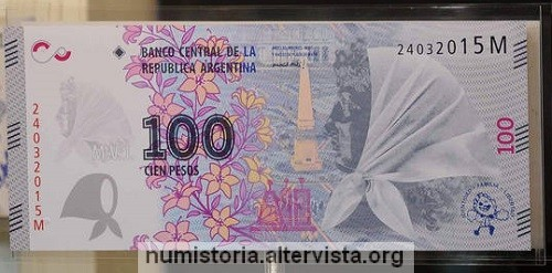 argentina_2015_desaparecidos
