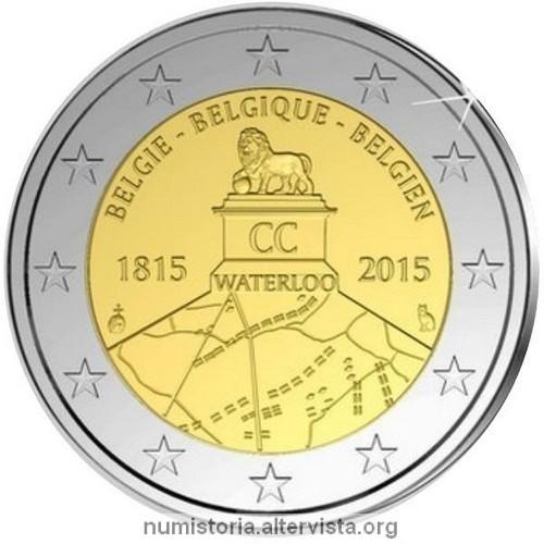 belgio_2015_2ee_waterloo