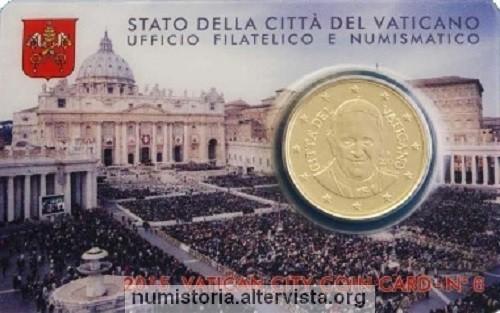 vaticano_2015_coincard