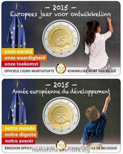 belgio_2015_sviluppo_c