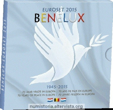benelux_2015_a