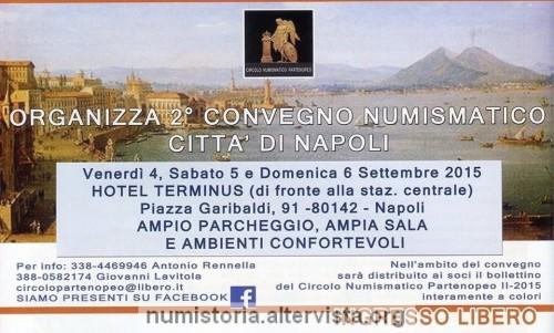 convegno_napoli_2015