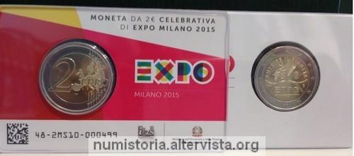italia_2015_expo_coincard