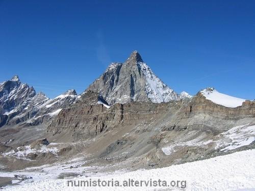 teodulo_svizzera_vallese