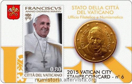 vaticano_2015_tessera_1