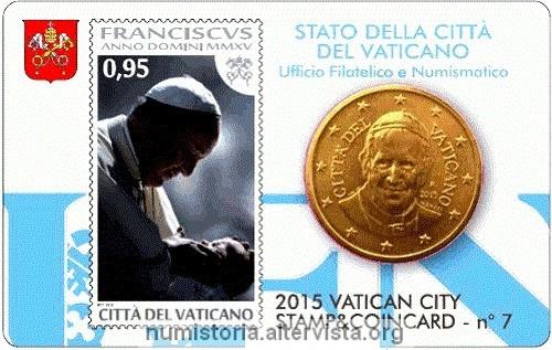 vaticano_2015_tessera_2