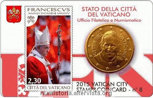 vaticano_2015_tessera_3