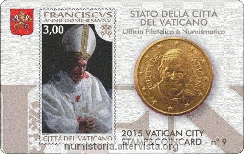 vaticano_2015_tessera_4