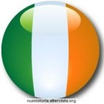irlanda_generica