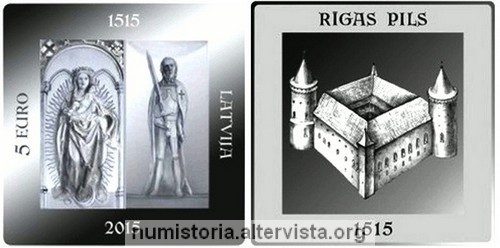 lettonia_2015_castello_riga