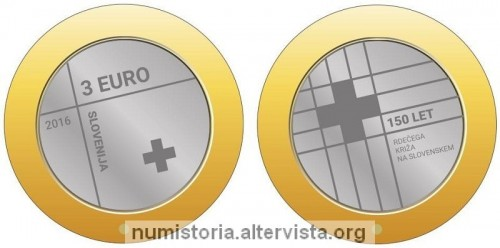 slovenia_2016_croce_rossa