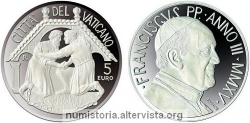 vaticano_2015_pace