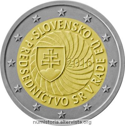 slovacchia_2016_2euro