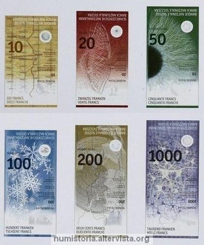 svizzera_2016_banconote