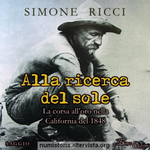 alla_ricerca_del_sole
