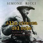 alla_ricerca_del_sole_2