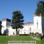 castello_monteruzzo