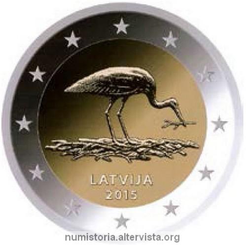 lettonia_2015_cicogna