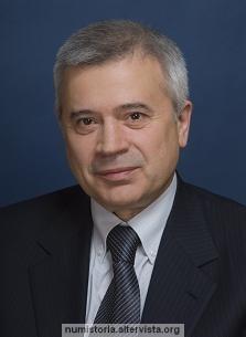 vagit_alekperov