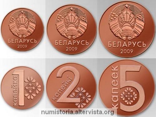 bielorussia_2016_1