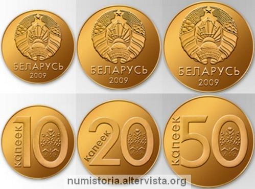 bielorussia_2016_2