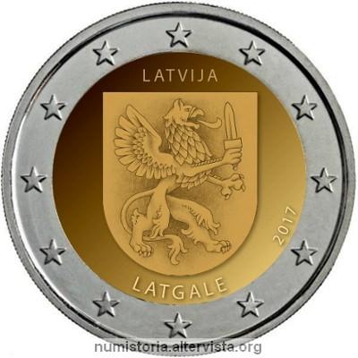 lettonia_2017_letgallia