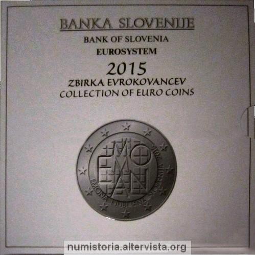 slovenia_2015_div_fdc_1