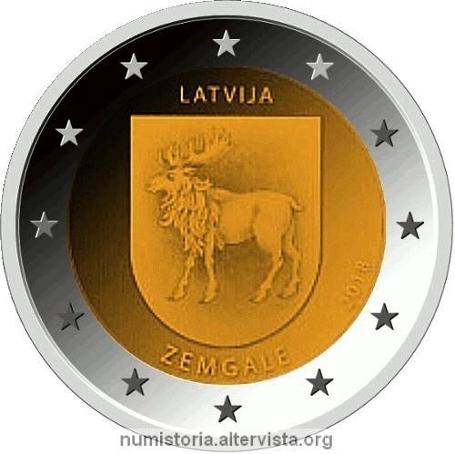 lettonia_2018_semigallia