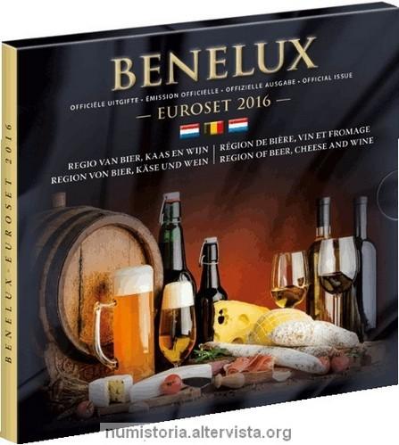 benelux_2016