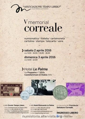 correale_2016