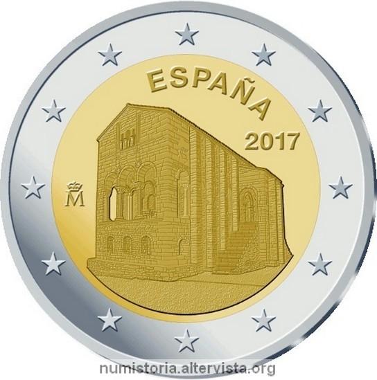 spagna_2017_oviedo_asturie