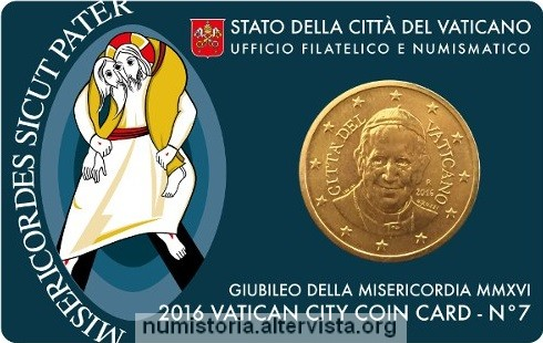 vaticano_2016_coincard