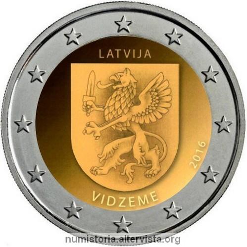 lettonia_2016_vidzeme