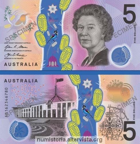 australia_2016_5dollari