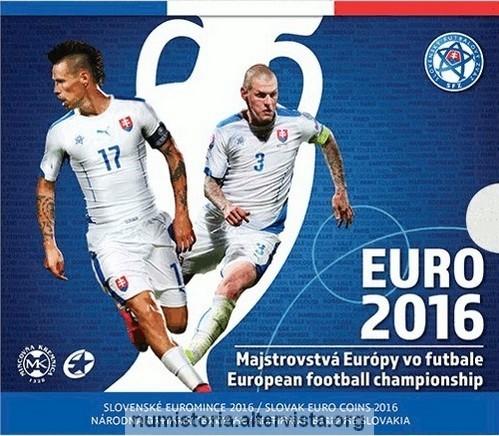 slovacchia_2016_div_calcio_a