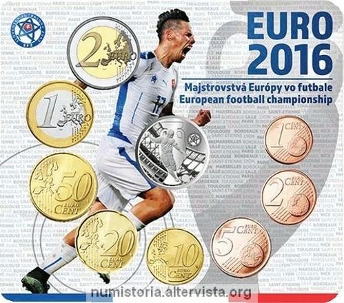 slovacchia_2016_div_calcio_b