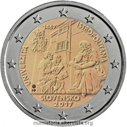 slovacchia_2017_istropolitana