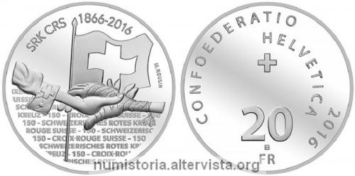 svizzera_2016_croce_rossa