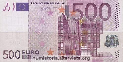 banconota_500_euro